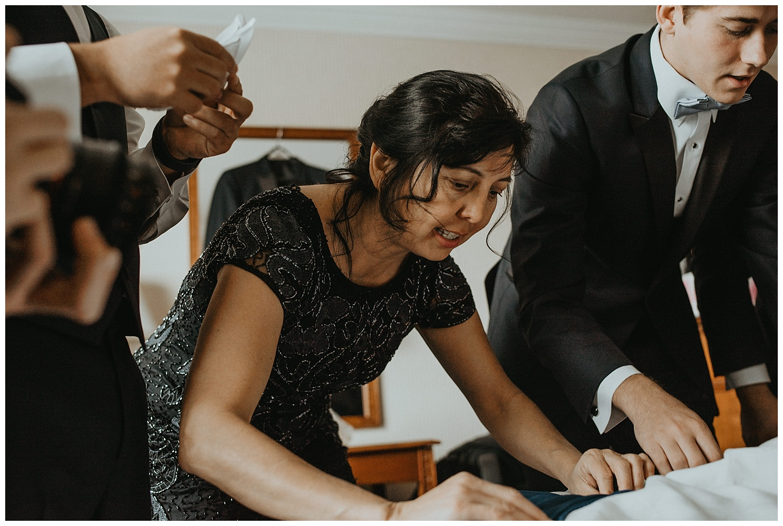 Katie Marie Photography | Hamilton Ontario Wedding Photographer | Ancaster Mill Winter Wedding | Oakville Conference Centre Wedding | RBG Wedding | Royal Botanical Gardens Wedding_0061.jpg