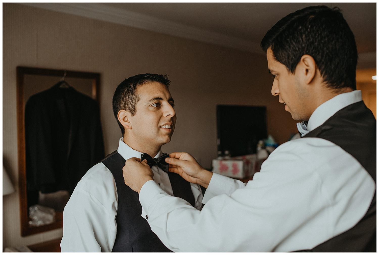Katie Marie Photography | Hamilton Ontario Wedding Photographer | Ancaster Mill Winter Wedding | Oakville Conference Centre Wedding | RBG Wedding | Royal Botanical Gardens Wedding_0062.jpg