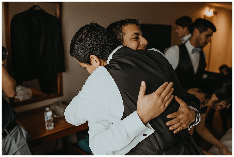 Katie Marie Photography | Hamilton Ontario Wedding Photographer | Ancaster Mill Winter Wedding | Oakville Conference Centre Wedding | RBG Wedding | Royal Botanical Gardens Wedding_0063.jpg