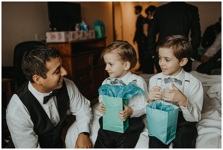 Katie Marie Photography | Hamilton Ontario Wedding Photographer | Ancaster Mill Winter Wedding | Oakville Conference Centre Wedding | RBG Wedding | Royal Botanical Gardens Wedding_0064.jpg