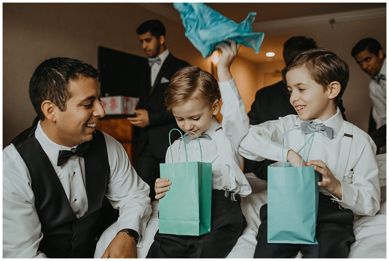 Katie Marie Photography | Hamilton Ontario Wedding Photographer | Ancaster Mill Winter Wedding | Oakville Conference Centre Wedding | RBG Wedding | Royal Botanical Gardens Wedding_0065.jpg