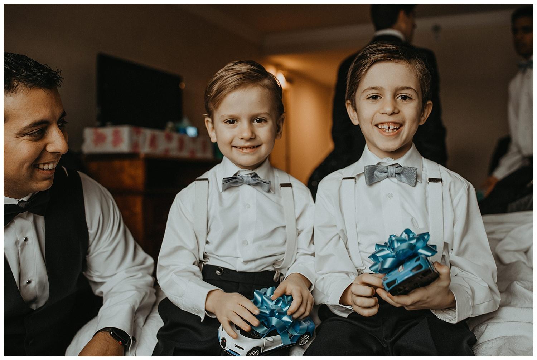 Katie Marie Photography | Hamilton Ontario Wedding Photographer | Ancaster Mill Winter Wedding | Oakville Conference Centre Wedding | RBG Wedding | Royal Botanical Gardens Wedding_0066.jpg