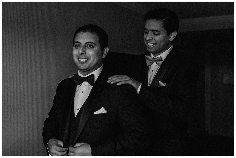 Katie Marie Photography | Hamilton Ontario Wedding Photographer | Ancaster Mill Winter Wedding | Oakville Conference Centre Wedding | RBG Wedding | Royal Botanical Gardens Wedding_0067.jpg