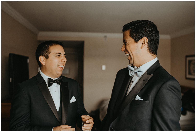 Katie Marie Photography | Hamilton Ontario Wedding Photographer | Ancaster Mill Winter Wedding | Oakville Conference Centre Wedding | RBG Wedding | Royal Botanical Gardens Wedding_0068.jpg