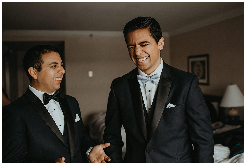 Katie Marie Photography | Hamilton Ontario Wedding Photographer | Ancaster Mill Winter Wedding | Oakville Conference Centre Wedding | RBG Wedding | Royal Botanical Gardens Wedding_0069.jpg