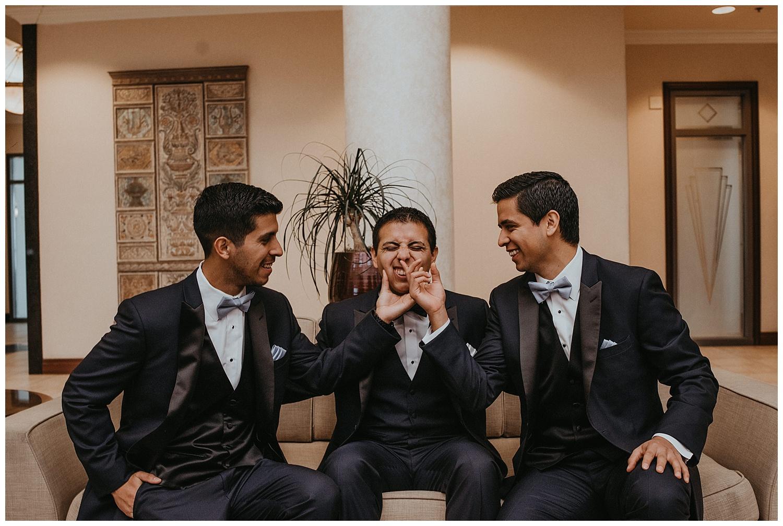 Katie Marie Photography | Hamilton Ontario Wedding Photographer | Ancaster Mill Winter Wedding | Oakville Conference Centre Wedding | RBG Wedding | Royal Botanical Gardens Wedding_0070.jpg