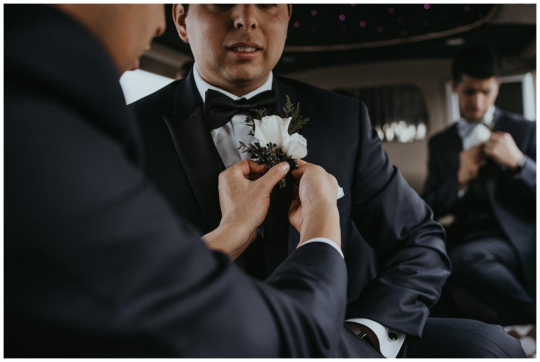 Katie Marie Photography | Hamilton Ontario Wedding Photographer | Ancaster Mill Winter Wedding | Oakville Conference Centre Wedding | RBG Wedding | Royal Botanical Gardens Wedding_0073.jpg