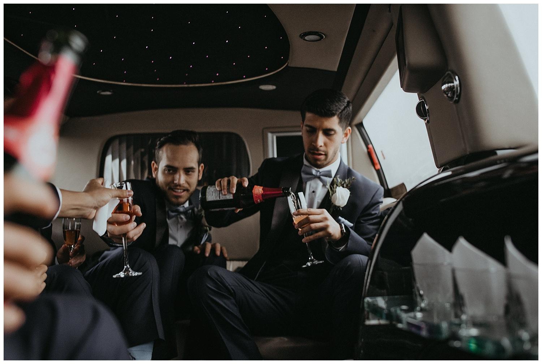 Katie Marie Photography | Hamilton Ontario Wedding Photographer | Ancaster Mill Winter Wedding | Oakville Conference Centre Wedding | RBG Wedding | Royal Botanical Gardens Wedding_0074.jpg