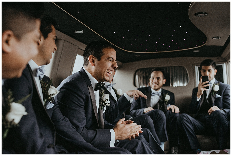 Katie Marie Photography | Hamilton Ontario Wedding Photographer | Ancaster Mill Winter Wedding | Oakville Conference Centre Wedding | RBG Wedding | Royal Botanical Gardens Wedding_0076.jpg