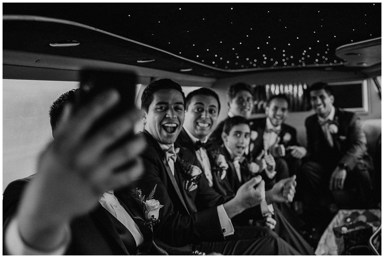 Katie Marie Photography | Hamilton Ontario Wedding Photographer | Ancaster Mill Winter Wedding | Oakville Conference Centre Wedding | RBG Wedding | Royal Botanical Gardens Wedding_0077.jpg