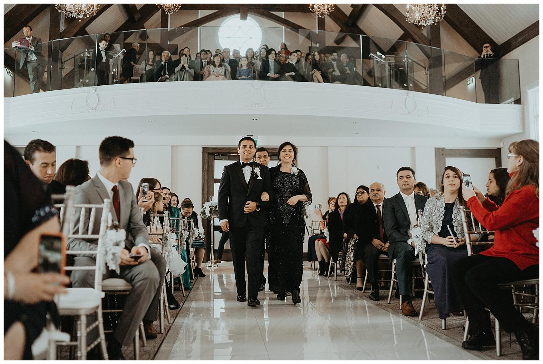 Katie Marie Photography | Hamilton Ontario Wedding Photographer | Ancaster Mill Winter Wedding | Oakville Conference Centre Wedding | RBG Wedding | Royal Botanical Gardens Wedding_0079.jpg
