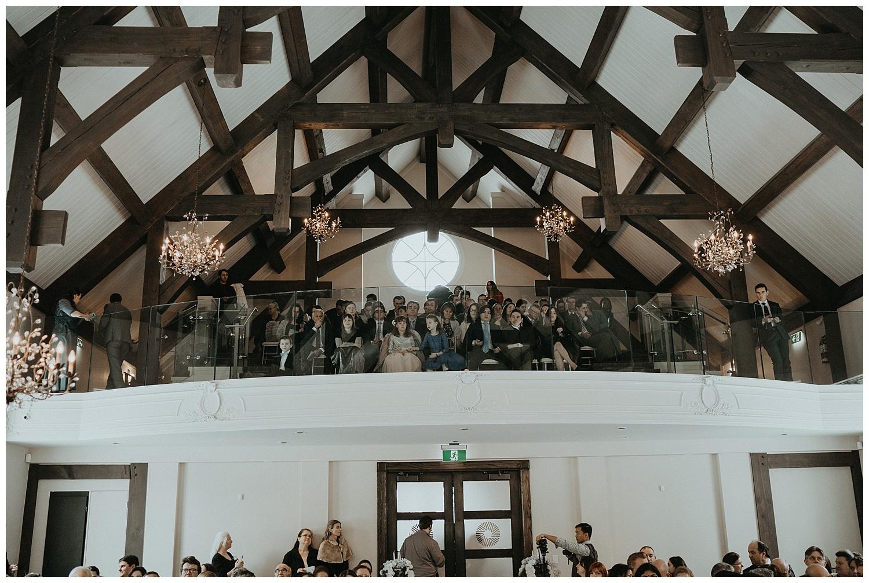 Katie Marie Photography | Hamilton Ontario Wedding Photographer | Ancaster Mill Winter Wedding | Oakville Conference Centre Wedding | RBG Wedding | Royal Botanical Gardens Wedding_0080.jpg