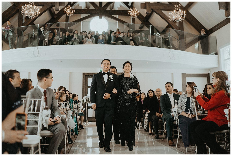 Katie Marie Photography | Hamilton Ontario Wedding Photographer | Ancaster Mill Winter Wedding | Oakville Conference Centre Wedding | RBG Wedding | Royal Botanical Gardens Wedding_0081.jpg
