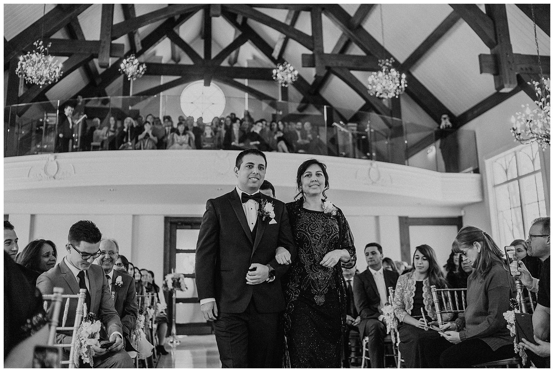 Katie Marie Photography | Hamilton Ontario Wedding Photographer | Ancaster Mill Winter Wedding | Oakville Conference Centre Wedding | RBG Wedding | Royal Botanical Gardens Wedding_0082.jpg