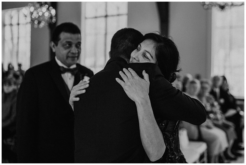 Katie Marie Photography | Hamilton Ontario Wedding Photographer | Ancaster Mill Winter Wedding | Oakville Conference Centre Wedding | RBG Wedding | Royal Botanical Gardens Wedding_0083.jpg