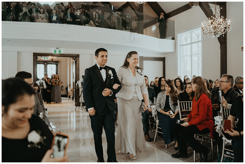 Katie Marie Photography | Hamilton Ontario Wedding Photographer | Ancaster Mill Winter Wedding | Oakville Conference Centre Wedding | RBG Wedding | Royal Botanical Gardens Wedding_0085.jpg