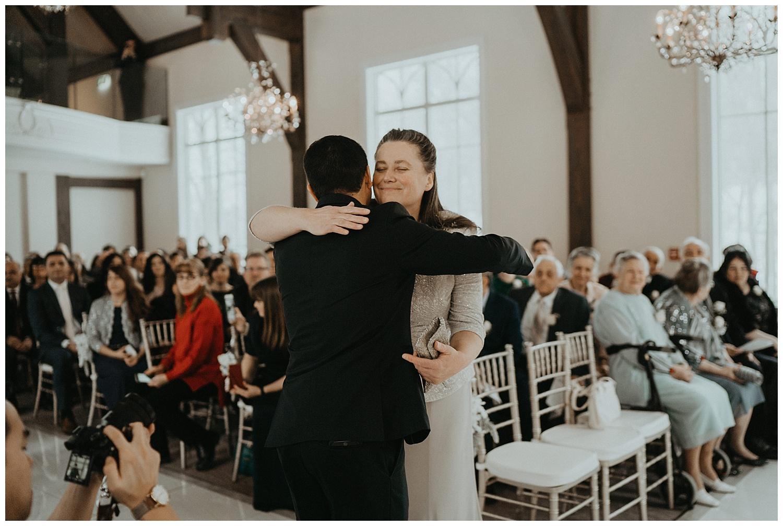 Katie Marie Photography | Hamilton Ontario Wedding Photographer | Ancaster Mill Winter Wedding | Oakville Conference Centre Wedding | RBG Wedding | Royal Botanical Gardens Wedding_0086.jpg