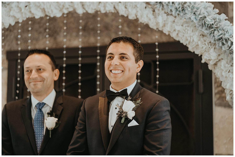 Katie Marie Photography | Hamilton Ontario Wedding Photographer | Ancaster Mill Winter Wedding | Oakville Conference Centre Wedding | RBG Wedding | Royal Botanical Gardens Wedding_0087.jpg