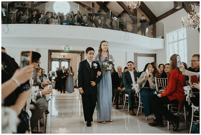 Katie Marie Photography | Hamilton Ontario Wedding Photographer | Ancaster Mill Winter Wedding | Oakville Conference Centre Wedding | RBG Wedding | Royal Botanical Gardens Wedding_0088.jpg
