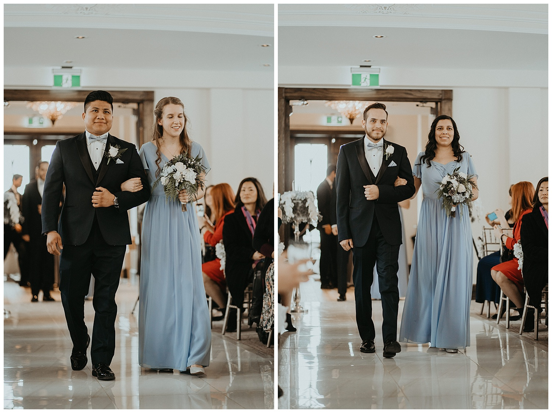 Katie Marie Photography | Hamilton Ontario Wedding Photographer | Ancaster Mill Winter Wedding | Oakville Conference Centre Wedding | RBG Wedding | Royal Botanical Gardens Wedding_0089.jpg