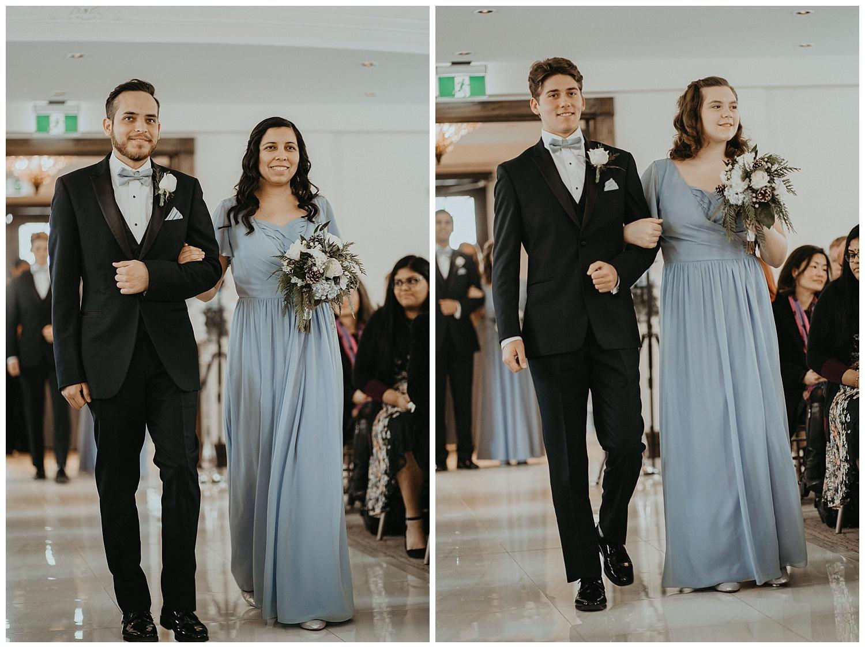 Katie Marie Photography | Hamilton Ontario Wedding Photographer | Ancaster Mill Winter Wedding | Oakville Conference Centre Wedding | RBG Wedding | Royal Botanical Gardens Wedding_0090.jpg