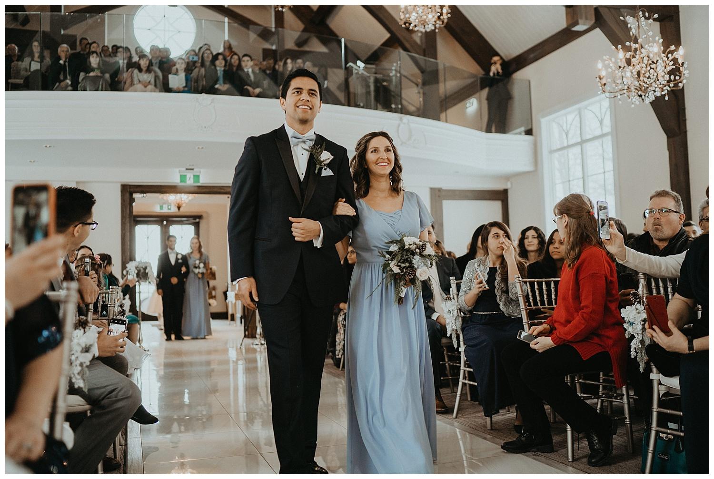 Katie Marie Photography | Hamilton Ontario Wedding Photographer | Ancaster Mill Winter Wedding | Oakville Conference Centre Wedding | RBG Wedding | Royal Botanical Gardens Wedding_0091.jpg