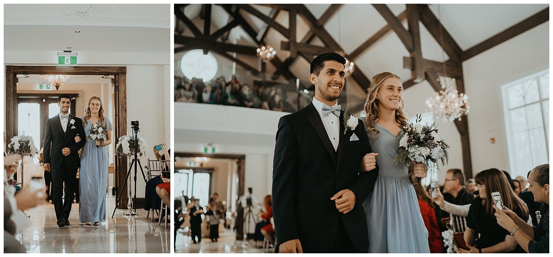 Katie Marie Photography | Hamilton Ontario Wedding Photographer | Ancaster Mill Winter Wedding | Oakville Conference Centre Wedding | RBG Wedding | Royal Botanical Gardens Wedding_0092.jpg