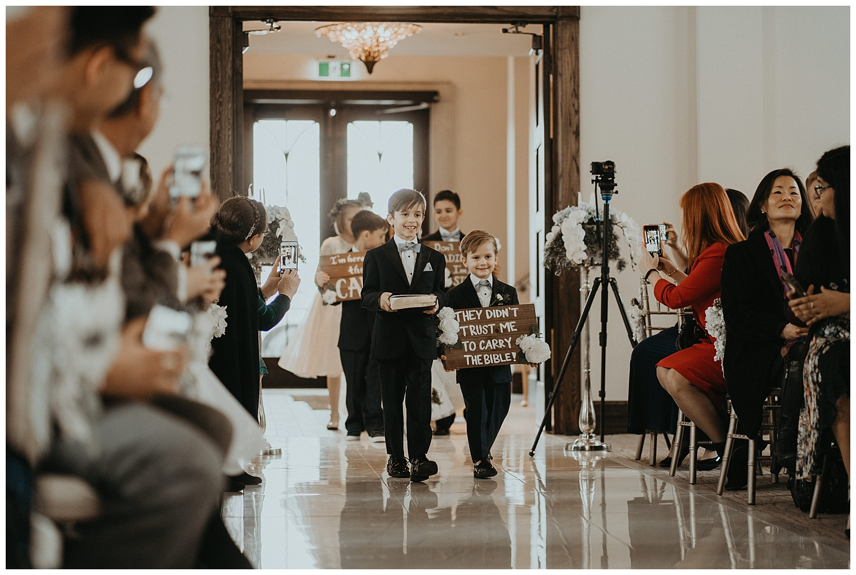 Katie Marie Photography | Hamilton Ontario Wedding Photographer | Ancaster Mill Winter Wedding | Oakville Conference Centre Wedding | RBG Wedding | Royal Botanical Gardens Wedding_0093.jpg