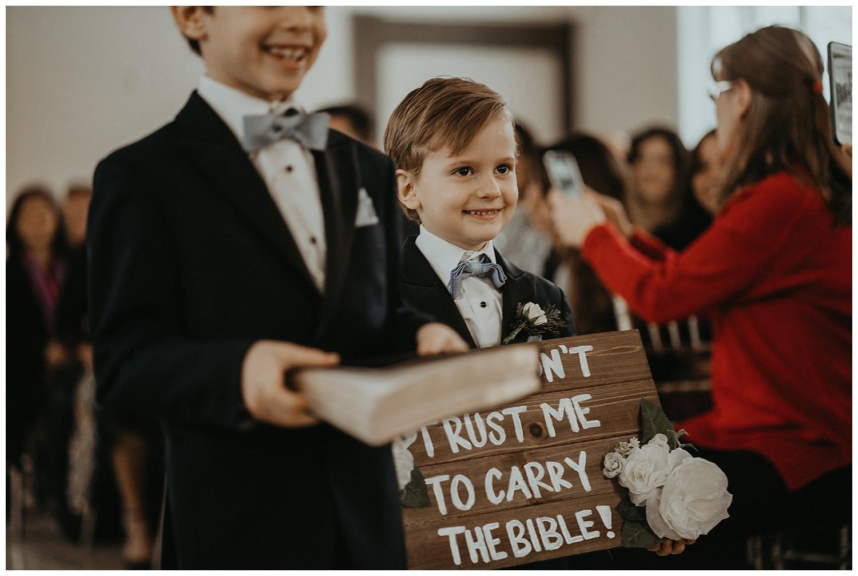 Katie Marie Photography | Hamilton Ontario Wedding Photographer | Ancaster Mill Winter Wedding | Oakville Conference Centre Wedding | RBG Wedding | Royal Botanical Gardens Wedding_0094.jpg