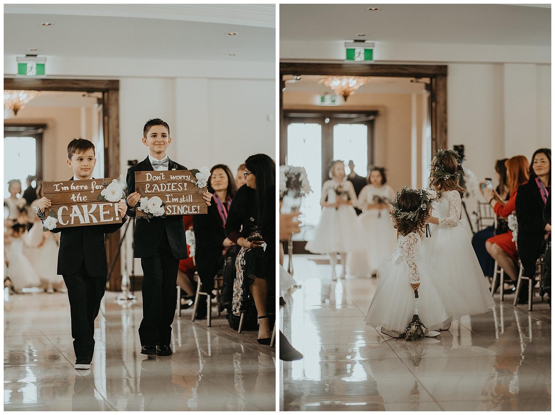 Katie Marie Photography | Hamilton Ontario Wedding Photographer | Ancaster Mill Winter Wedding | Oakville Conference Centre Wedding | RBG Wedding | Royal Botanical Gardens Wedding_0095.jpg