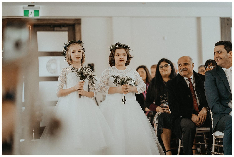 Katie Marie Photography | Hamilton Ontario Wedding Photographer | Ancaster Mill Winter Wedding | Oakville Conference Centre Wedding | RBG Wedding | Royal Botanical Gardens Wedding_0097.jpg