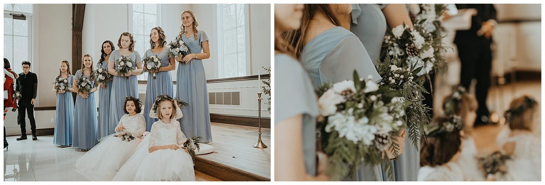 Katie Marie Photography | Hamilton Ontario Wedding Photographer | Ancaster Mill Winter Wedding | Oakville Conference Centre Wedding | RBG Wedding | Royal Botanical Gardens Wedding_0098.jpg