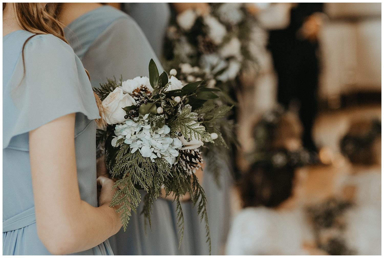 Katie Marie Photography | Hamilton Ontario Wedding Photographer | Ancaster Mill Winter Wedding | Oakville Conference Centre Wedding | RBG Wedding | Royal Botanical Gardens Wedding_0100.jpg