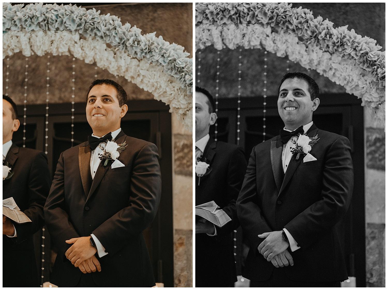 Katie Marie Photography | Hamilton Ontario Wedding Photographer | Ancaster Mill Winter Wedding | Oakville Conference Centre Wedding | RBG Wedding | Royal Botanical Gardens Wedding_0102.jpg