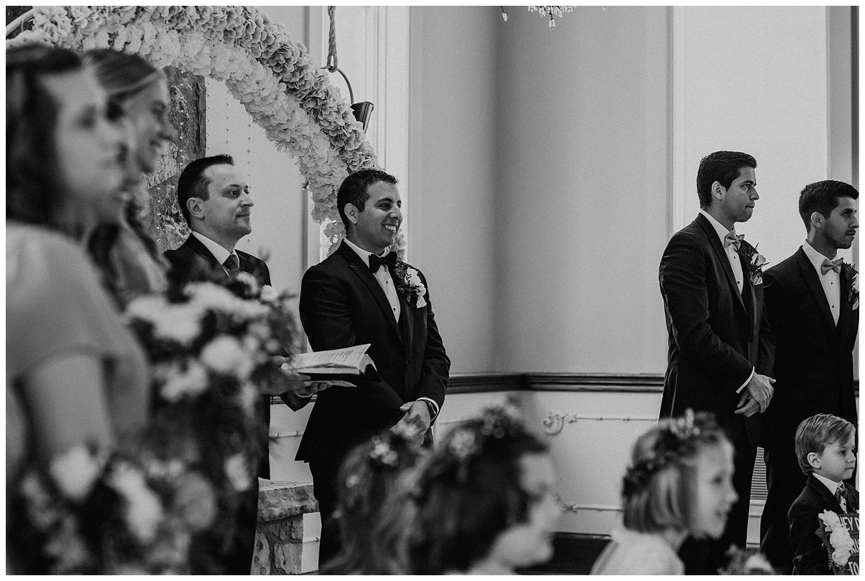 Katie Marie Photography | Hamilton Ontario Wedding Photographer | Ancaster Mill Winter Wedding | Oakville Conference Centre Wedding | RBG Wedding | Royal Botanical Gardens Wedding_0101.jpg