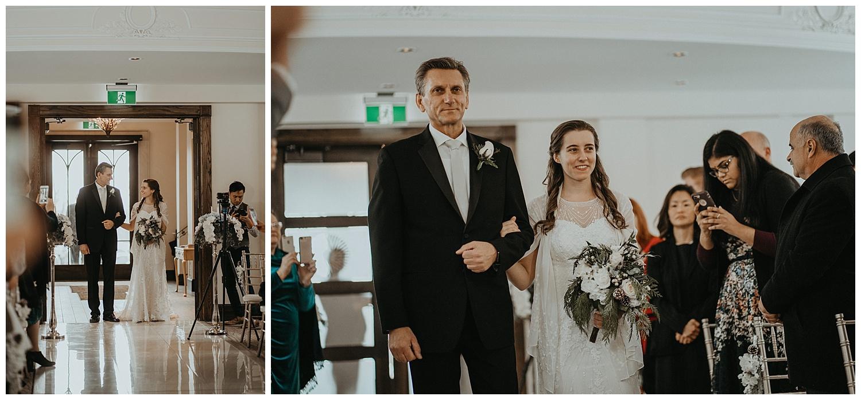 Katie Marie Photography | Hamilton Ontario Wedding Photographer | Ancaster Mill Winter Wedding | Oakville Conference Centre Wedding | RBG Wedding | Royal Botanical Gardens Wedding_0103.jpg