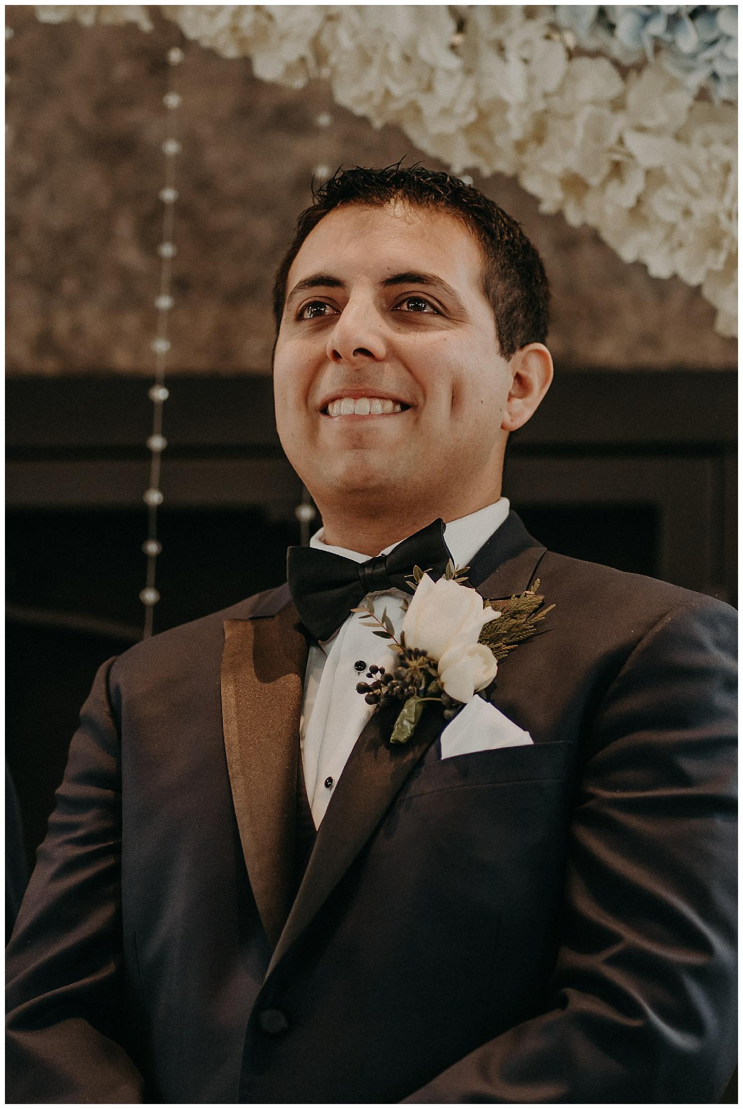 Katie Marie Photography | Hamilton Ontario Wedding Photographer | Ancaster Mill Winter Wedding | Oakville Conference Centre Wedding | RBG Wedding | Royal Botanical Gardens Wedding_0104.jpg