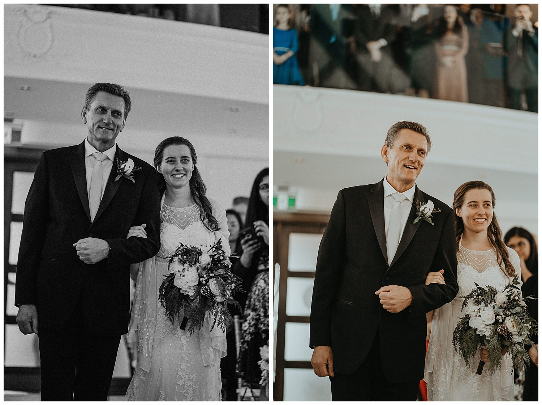 Katie Marie Photography | Hamilton Ontario Wedding Photographer | Ancaster Mill Winter Wedding | Oakville Conference Centre Wedding | RBG Wedding | Royal Botanical Gardens Wedding_0105.jpg