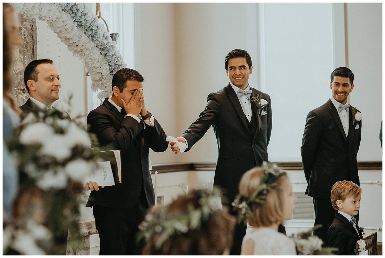 Katie Marie Photography | Hamilton Ontario Wedding Photographer | Ancaster Mill Winter Wedding | Oakville Conference Centre Wedding | RBG Wedding | Royal Botanical Gardens Wedding_0106.jpg