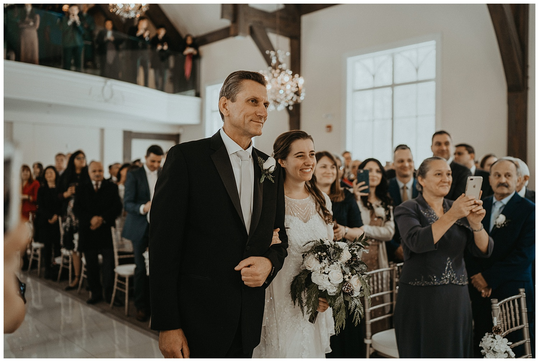 Katie Marie Photography | Hamilton Ontario Wedding Photographer | Ancaster Mill Winter Wedding | Oakville Conference Centre Wedding | RBG Wedding | Royal Botanical Gardens Wedding_0107.jpg