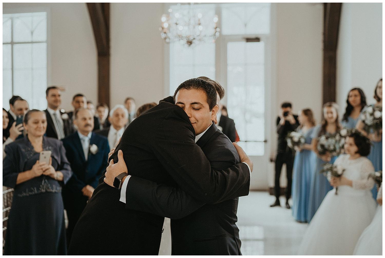 Katie Marie Photography | Hamilton Ontario Wedding Photographer | Ancaster Mill Winter Wedding | Oakville Conference Centre Wedding | RBG Wedding | Royal Botanical Gardens Wedding_0109.jpg