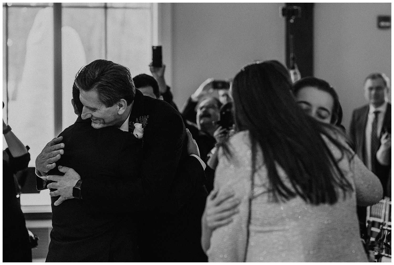 Katie Marie Photography | Hamilton Ontario Wedding Photographer | Ancaster Mill Winter Wedding | Oakville Conference Centre Wedding | RBG Wedding | Royal Botanical Gardens Wedding_0108.jpg