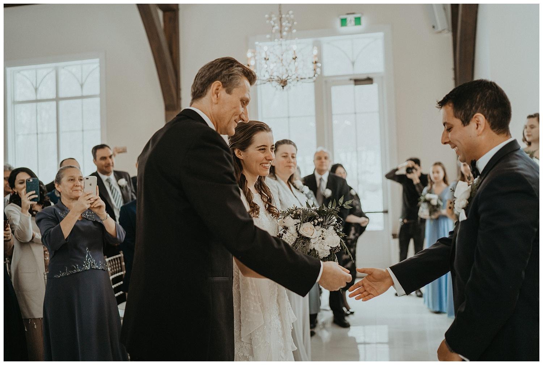 Katie Marie Photography | Hamilton Ontario Wedding Photographer | Ancaster Mill Winter Wedding | Oakville Conference Centre Wedding | RBG Wedding | Royal Botanical Gardens Wedding_0111.jpg