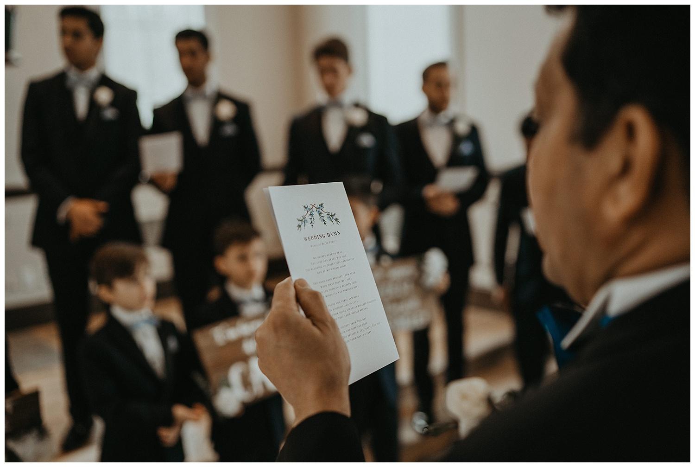 Katie Marie Photography | Hamilton Ontario Wedding Photographer | Ancaster Mill Winter Wedding | Oakville Conference Centre Wedding | RBG Wedding | Royal Botanical Gardens Wedding_0112.jpg