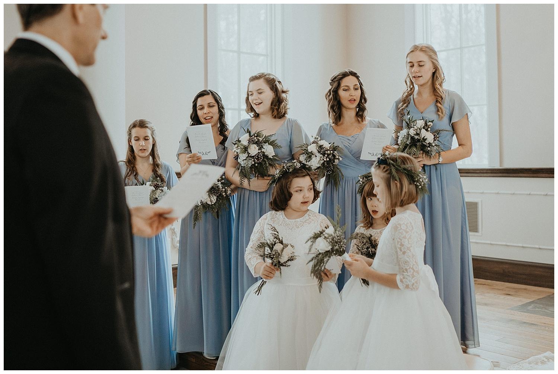Katie Marie Photography | Hamilton Ontario Wedding Photographer | Ancaster Mill Winter Wedding | Oakville Conference Centre Wedding | RBG Wedding | Royal Botanical Gardens Wedding_0115.jpg