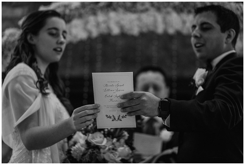 Katie Marie Photography | Hamilton Ontario Wedding Photographer | Ancaster Mill Winter Wedding | Oakville Conference Centre Wedding | RBG Wedding | Royal Botanical Gardens Wedding_0116.jpg