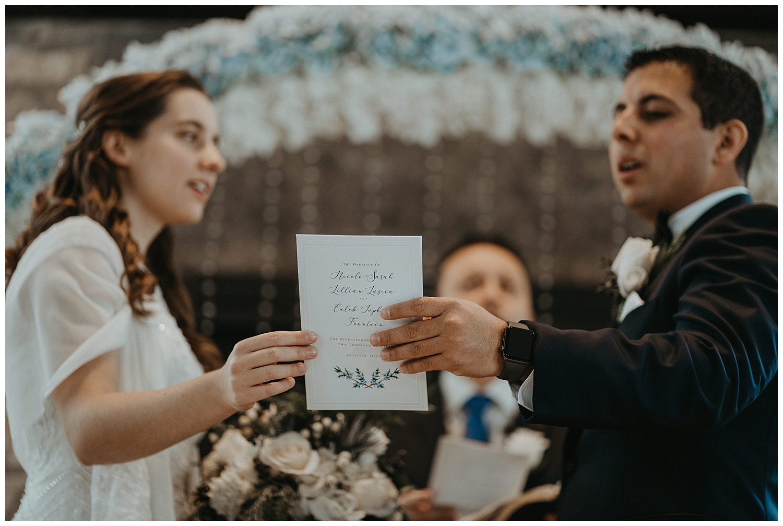 Katie Marie Photography | Hamilton Ontario Wedding Photographer | Ancaster Mill Winter Wedding | Oakville Conference Centre Wedding | RBG Wedding | Royal Botanical Gardens Wedding_0117.jpg