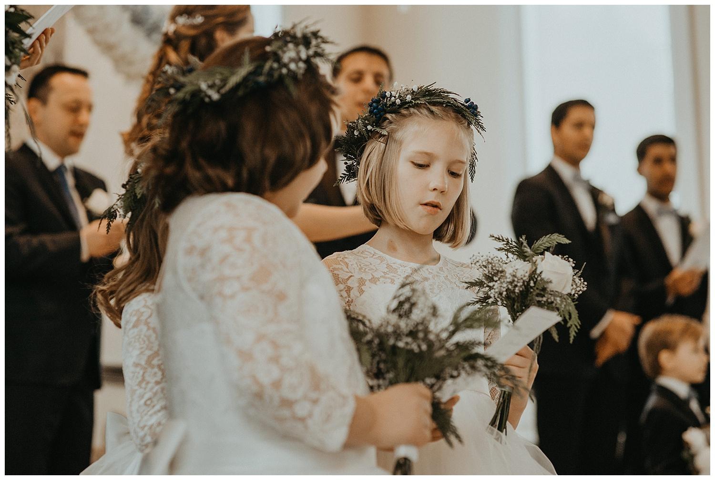 Katie Marie Photography | Hamilton Ontario Wedding Photographer | Ancaster Mill Winter Wedding | Oakville Conference Centre Wedding | RBG Wedding | Royal Botanical Gardens Wedding_0118.jpg