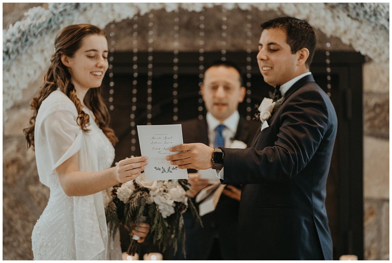 Katie Marie Photography | Hamilton Ontario Wedding Photographer | Ancaster Mill Winter Wedding | Oakville Conference Centre Wedding | RBG Wedding | Royal Botanical Gardens Wedding_0119.jpg
