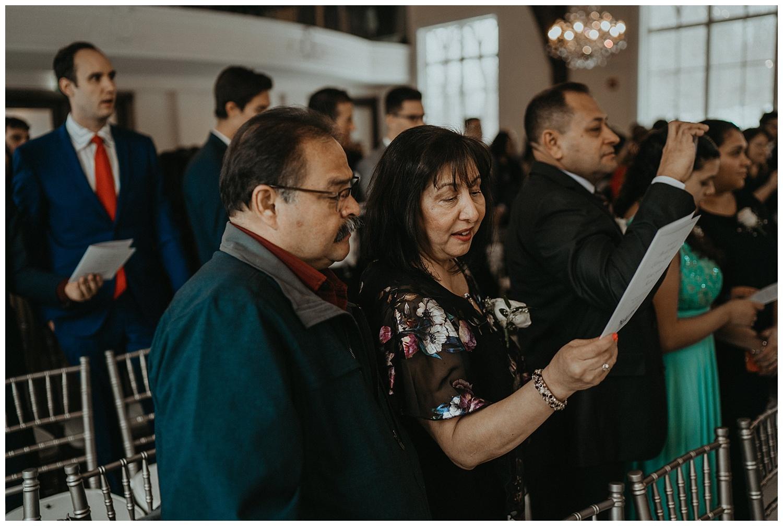 Katie Marie Photography | Hamilton Ontario Wedding Photographer | Ancaster Mill Winter Wedding | Oakville Conference Centre Wedding | RBG Wedding | Royal Botanical Gardens Wedding_0121.jpg